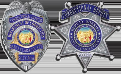 Public News - Santa Clara County Correctional Peace Officers